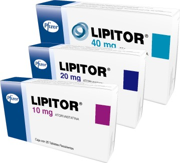 lipitor and erectile dysfunction